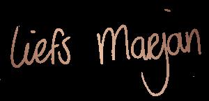 LIEFS-MARJAN_ROSE-300x146